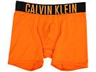 Power Micro Boxer Brief by Calvin Klein Underwear