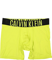 Calvin Klein Underwear - Power Micro Boxer Brief