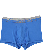 Calvin Klein Underwear - Magnetic Cotton Trunk
