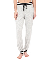 DKNY - Game Changer Crop Pants