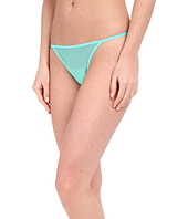 Cosabella - New Soire Lowrider Italian Thong