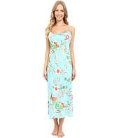 Natori - Magnolia Gown