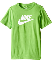 Nike Kids - Futura Icon Tee (Little Kids/Big Kids)