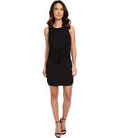 Susana Monaco - Tie Front Dress