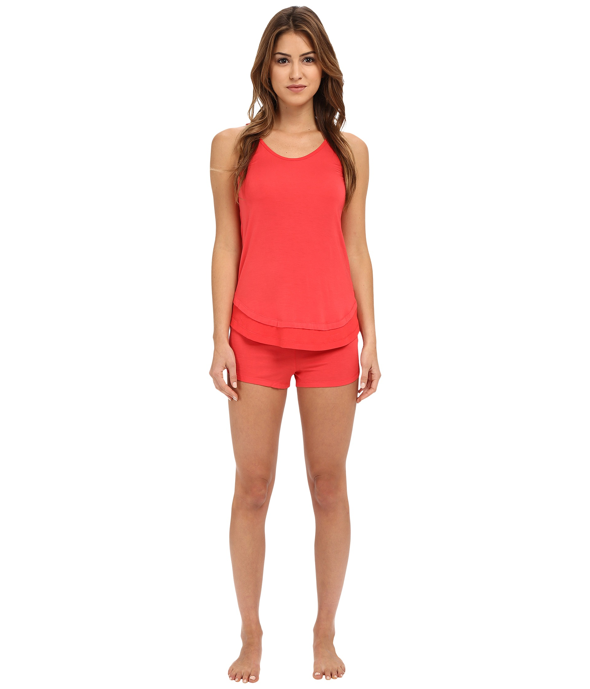 Find a great selection of pajamas for women at salestopp1se.gq Shop short pajamas, knit pajamas and more from the best brands. Free shipping and returns.