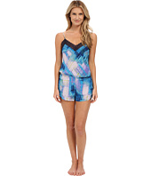 Josie - Breeze Romper