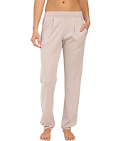 Hanro - Rosa Long Pants