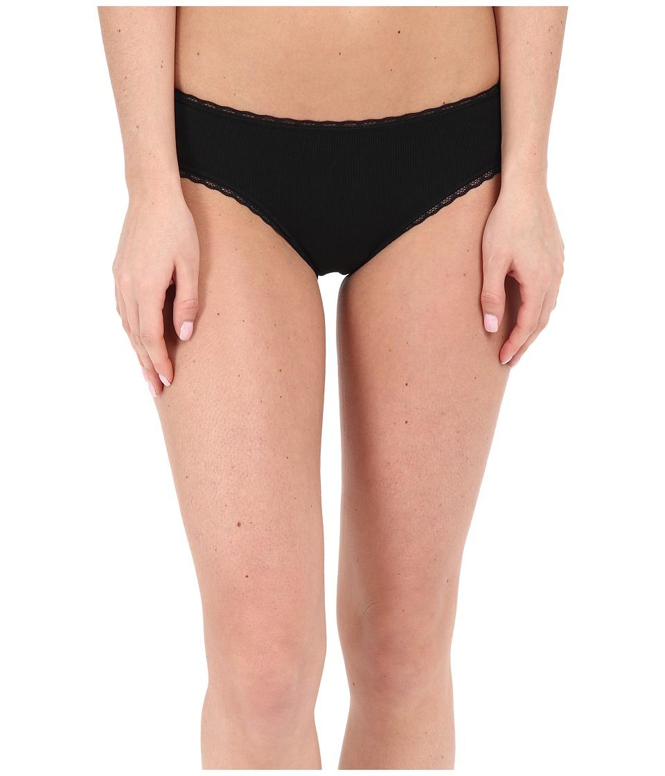 b.temptd b.perfect Bikini Night Womens Underwear