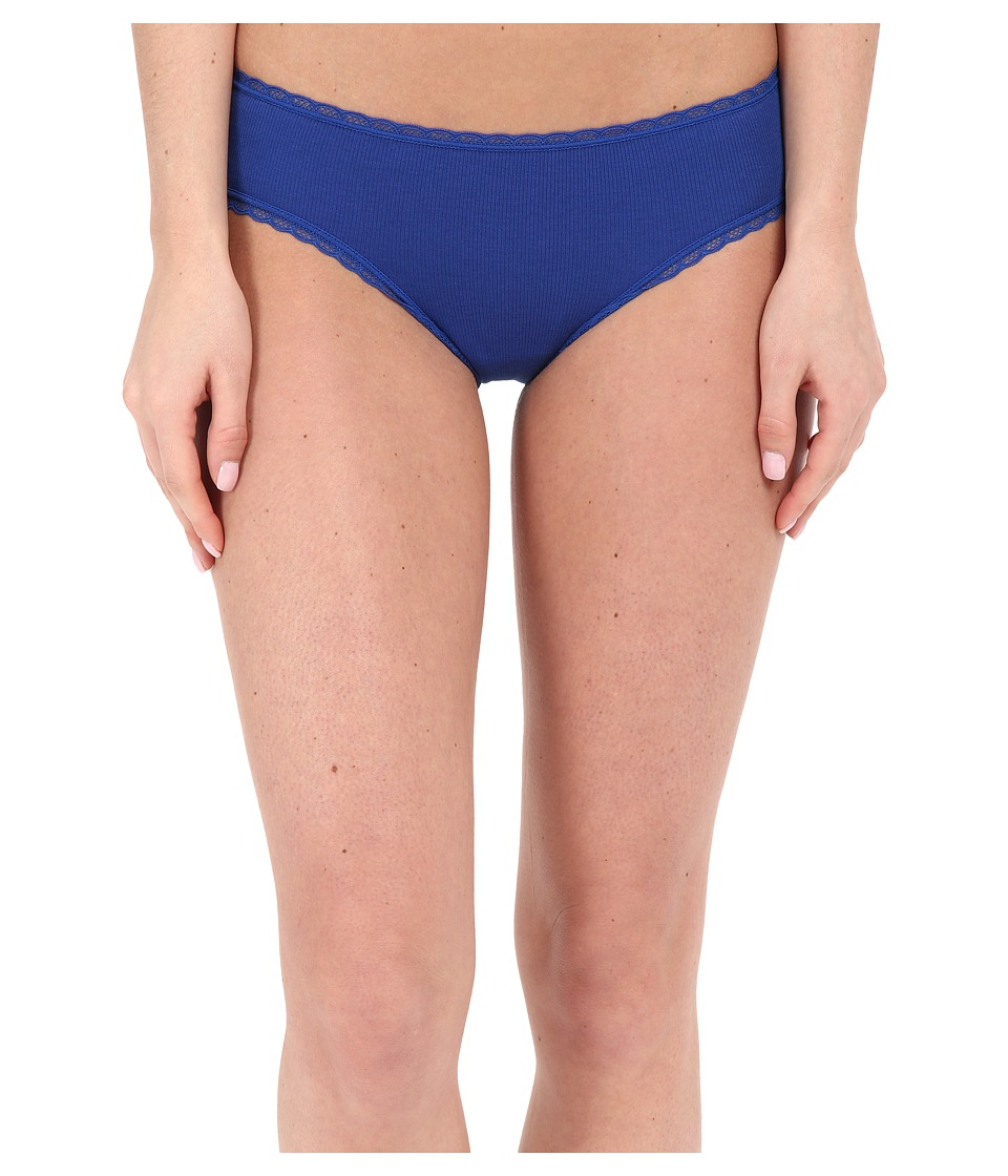b.temptd b.perfect Bikini Deep Sea Blue Womens Underwear