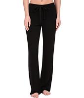 Natori - Lounge Pants