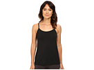 Cassidy Micro Modal Convertible Shelf Camisole