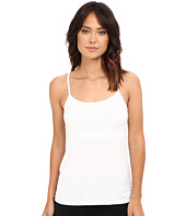 Yummie by Heather Thomson - Cassidy Micro Modal Convertible Shelf Camisole
