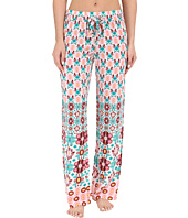 P.J. Salvage - Dream in Color Sleep Pants