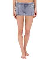 P.J. Salvage - Washed Ashore Sweatshorts