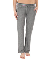 P.J. Salvage - Heathered French Terry Pants