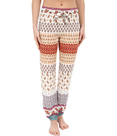 P.J. Salvage - Challe Chic Boho Banded Pants