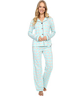 P.J. Salvage - Pastel Sheep PJ Set