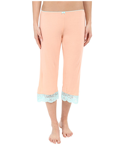 P.J. Salvage Sorbet Combo Pants