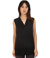 Lysse - Mayfair Sleeveless Top