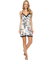 P.J. Salvage - Spring Bloom Chemise