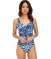 Magicsuit - Blurred Lines Yasmin One-Piece