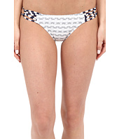 O'Neill - Stars & Stripes Americana Bottom