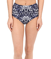O'Neill - Retro Americana High Waist Bottom