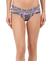 O'Neill - Mandala Three-Piece Hipster Bottom