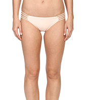 O'Neill - Lux Solids Multi Strap Bottom
