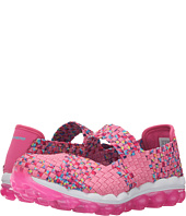 SKECHERS KIDS - Skech Air Hi Bounce 80339L (Little Kid/Big Kid)
