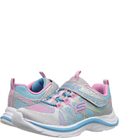 SKECHERS KIDS - Color Spark 81494N (Toddler)