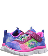 SKECHERS KIDS - Skech Appeal-Hot Tropic 81852N (Toddler)