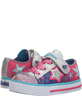 SKECHERS KIDS - Enchanters 10539N (Toddler)