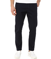 Obey - Ludlow Twill Pants