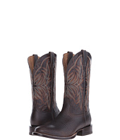 Ariat - Cyclone