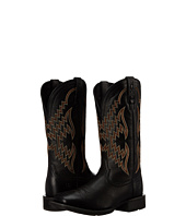 Ariat - Tycoon
