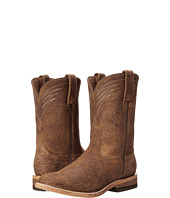 Ariat - Dress Roper