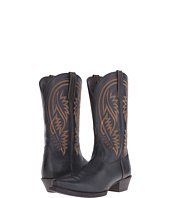 Ariat - Revolution