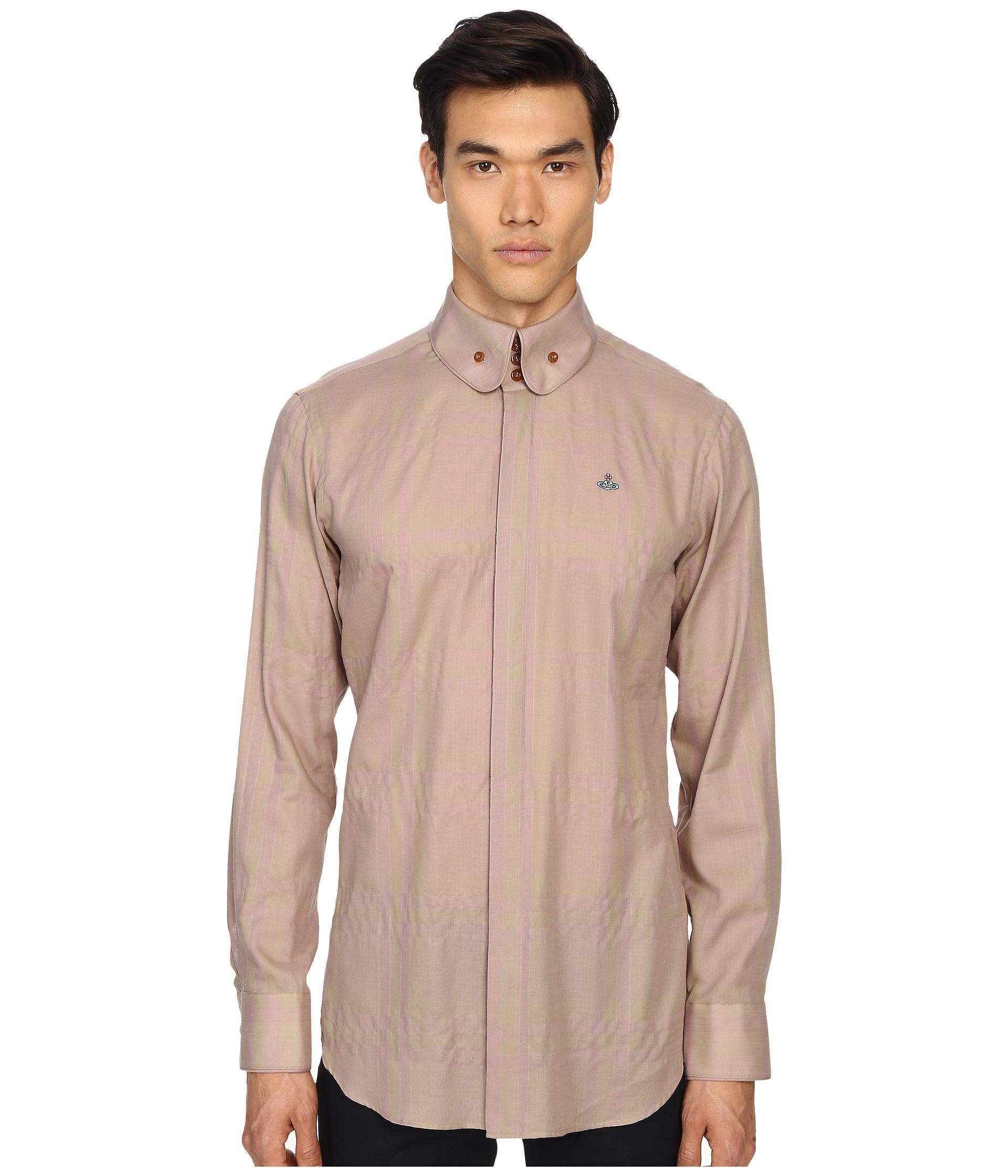 Brushed Cotton Shirts For Men Images