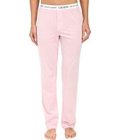 LAUREN Ralph Lauren - Pants w/ Logo Elastic