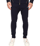 Vivienne Westwood - Tybald Tracksuit Pants