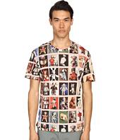 Vivienne Westwood - Bear T-Shirt