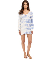 Billabong - Secret Dreamin Romper