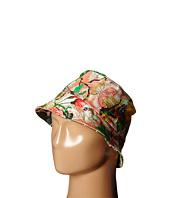 Vivienne Westwood - Unisex Hat