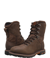 Ariat - Workhog 8