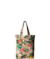 Vivienne Westwood - Unisex Shopper