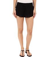 O'Neill - Mila Shorts