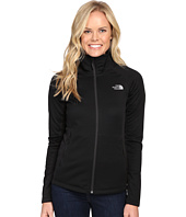 The North Face - Arcata Full Zip