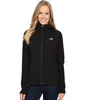 The North Face - Mezzaluna Hoodie