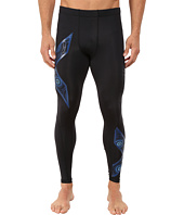 2XU - TR2 Compression Tights